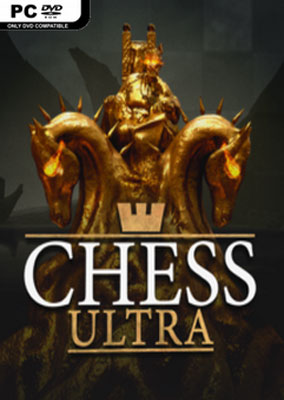 [PC] Chess Ultra (2017) Multi - SUB ITA