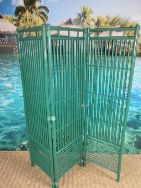 Dekor Steinwand Kunststoff : Sichtschutz Alternative Zu Bambus  Spanische Wand,Raumteiler,Bambus