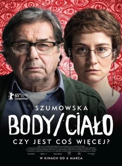 Beden – Body – Cialo 2015 WEB-DL XviD Türkçe Dublaj – Tek Link