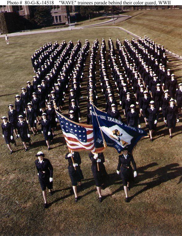 II wojna światowa w kolorze #2 156