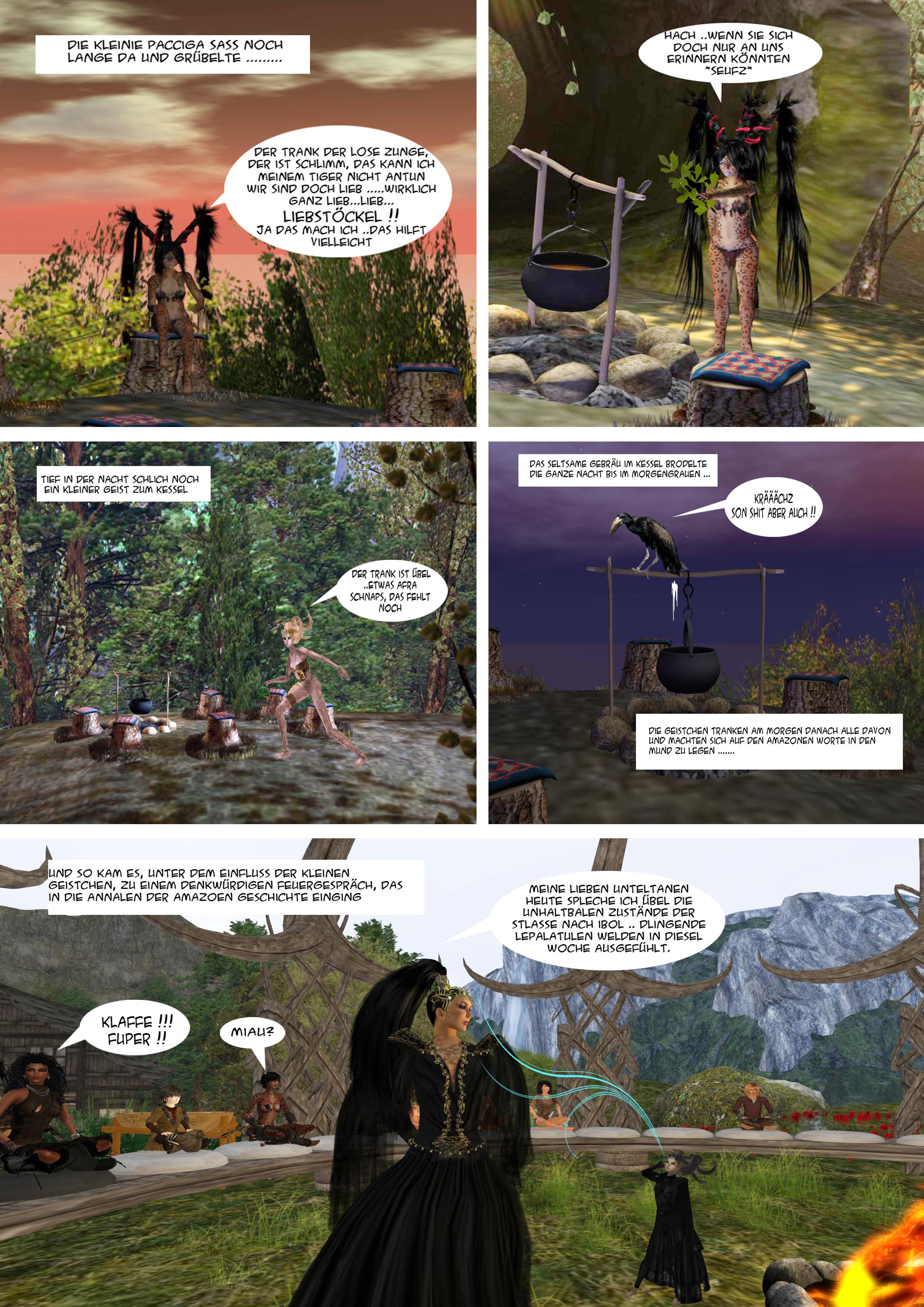 page10pmknp.jpg