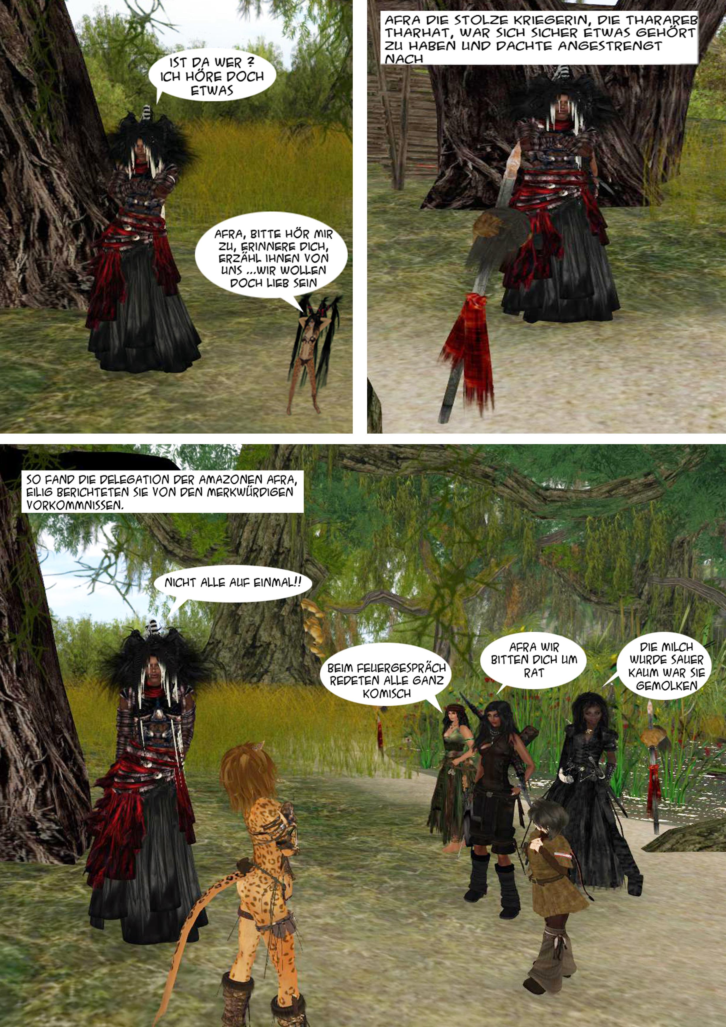 page148wkuq.jpg