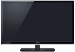 ebay WOW: Panasonic TX-L32EM6E 32″ Full-HD Fernseher für 299€ - mit Dual-Tuner