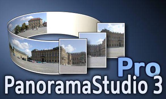 download tshsoft PanoramaStudio Pro v3.2.0.240