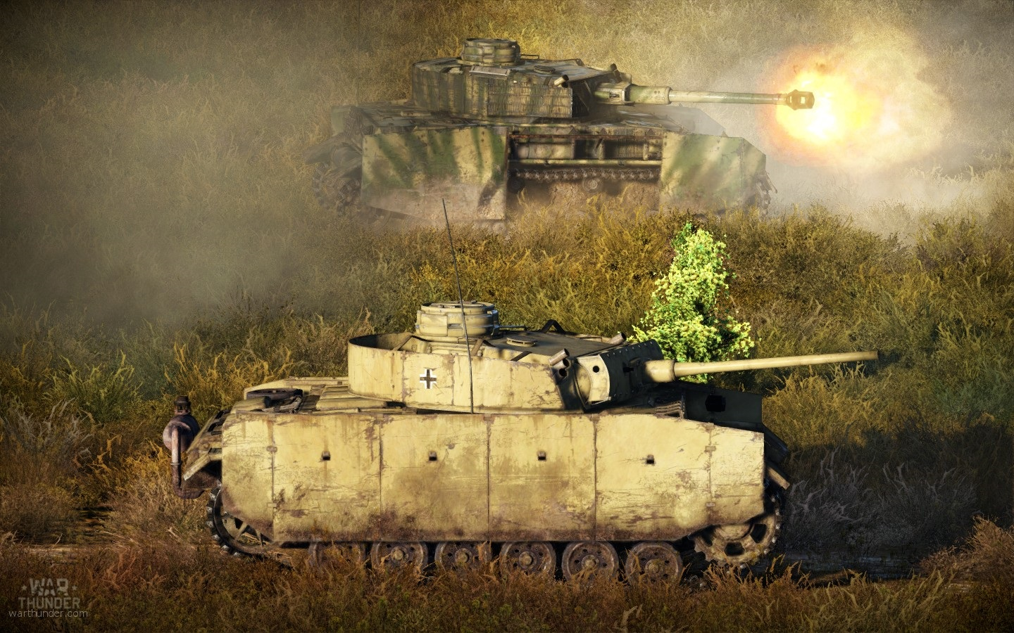 War Thunder Ground Forces - Seite 3 Panzer-iii-m-61wj1o