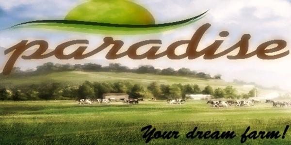 Paradise XL v 0.92 beta