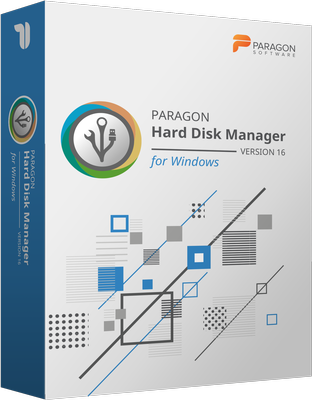 download Paragon.Hard.Disk.Manager.Advanced.v16.23.1.WINPE.Edition