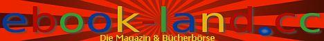Die Buecher & Magazine-Boerse