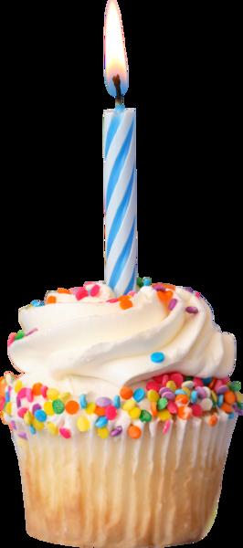 Клипарты тортов с днем рождения для фотошопа