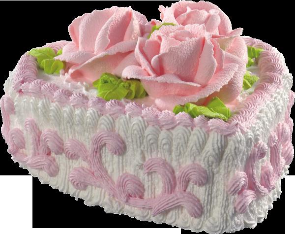 Тортик фото png