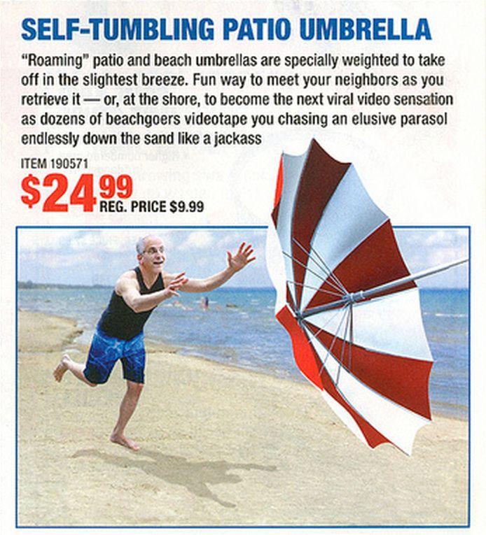 patio_umbrella