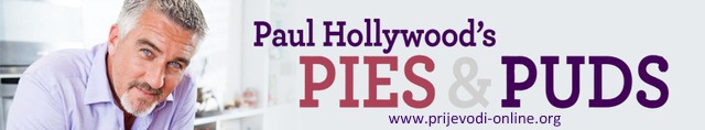 paul_hollywoods_pies_e5k0x.jpg