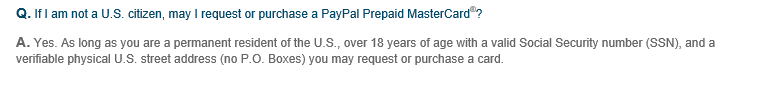 paypal2krs9m.png