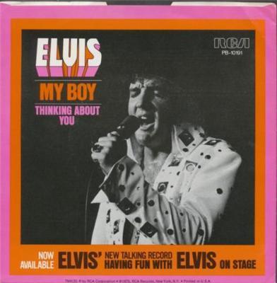 Diskografie USA 1954 - 1984 Pb10191ppbq2