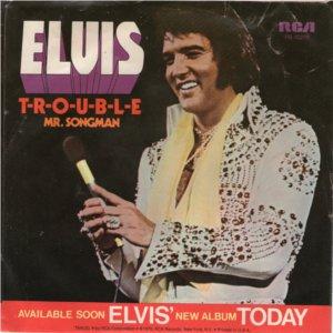 Diskografie USA 1954 - 1984 Pb10278uxyjv