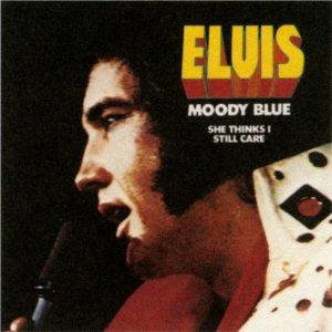 Diskografie USA 1954 - 1984 Pb10857psslu