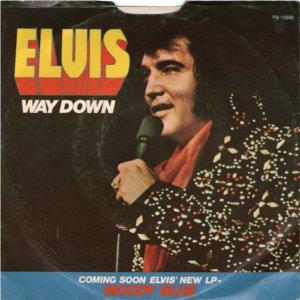 Diskografie USA 1954 - 1984 Pb109986dx72