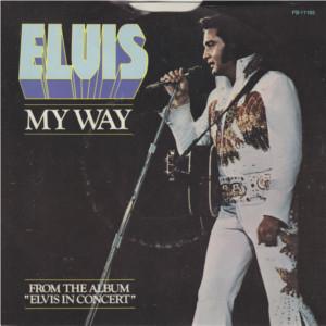 Diskografie USA 1954 - 1984 Pb11165sbxdz