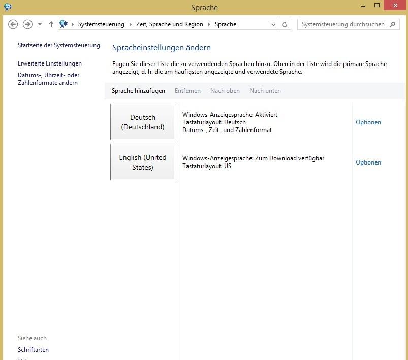 pcfehlertastatur002e5ux4.jpg