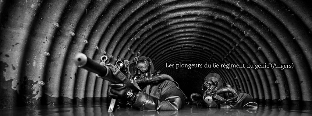 Armée Française  Pcg6ereg01vbr0n