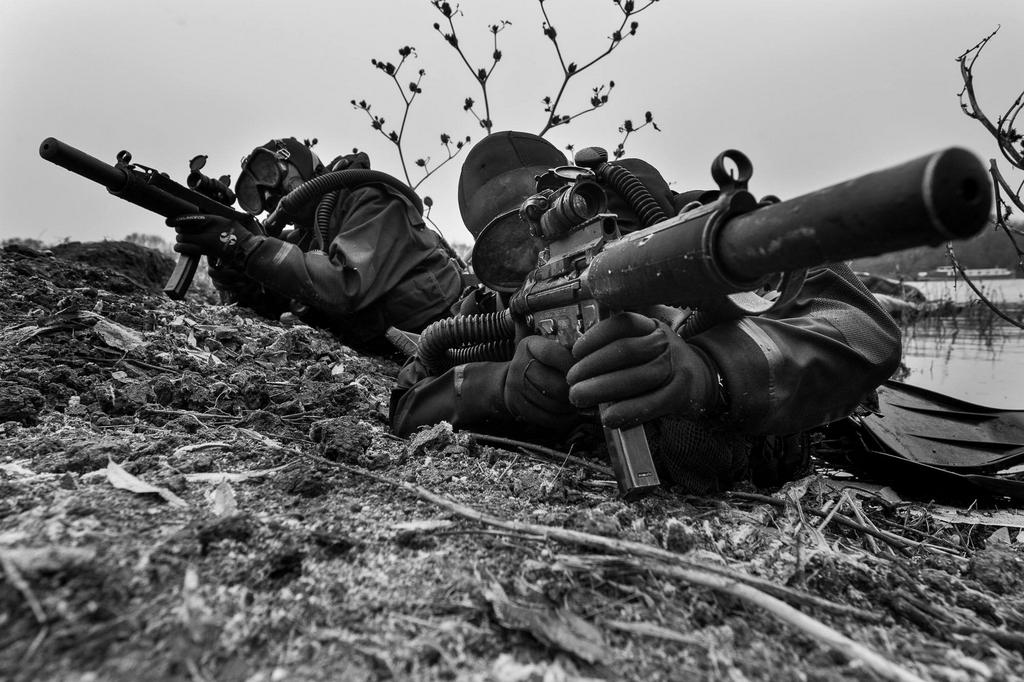 Armée Française  Pcg6ereg10f6cy7