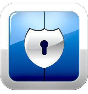 download PCUnlocker WinPE v4.6.0 Enterprise Edition