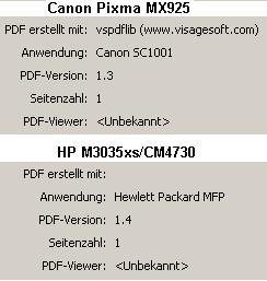 pdf-version_canon-hpnvjlr.png
