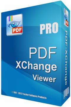 : PDF-XChange Viewer Pro 2.5 Build 318.1 + Portable Multilingual