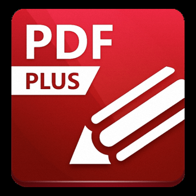 download PDF-XChange.Editor.Plus.v7.0.324.3