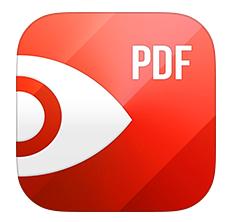 pdfexpertayumz.png
