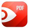 pdfexpertp9k2o.png