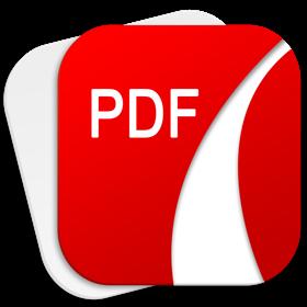 PDFGuru Pro
