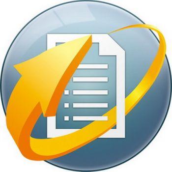download PDFMate.PDF.Converter.Professional.v1.86