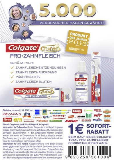 pdj_coupon_1euro_bcolyno3x.jpg