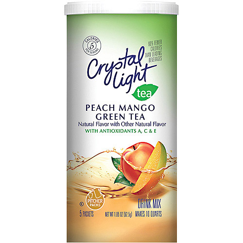 peach_mango_green_tea
