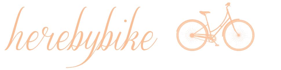 herebybike