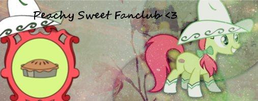 [Bild: peachysweetfanclub2ltxxz.jpg]