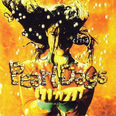 Elisa - Pearl Days (2004).Mp3 - 320Kbps