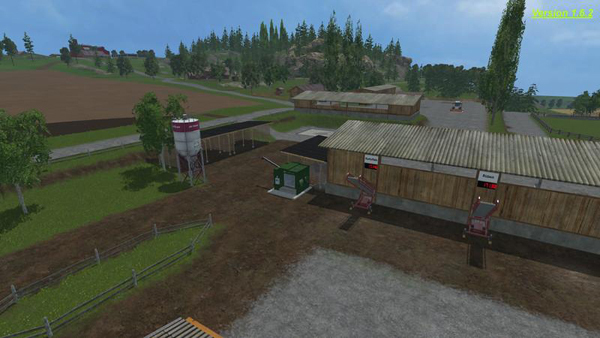 People Holm v1.6.2