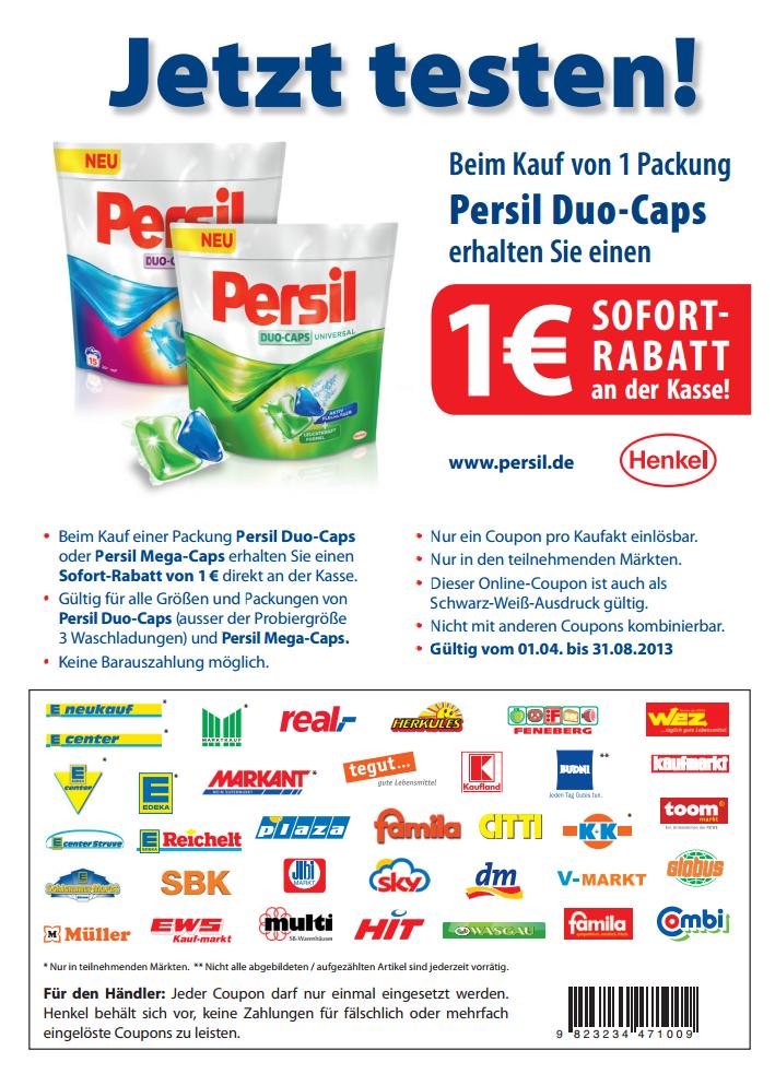 persil1b8uph.png