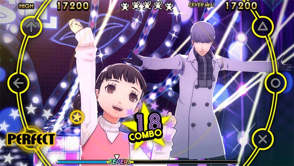 persona-4-dancing-alltall9.jpg