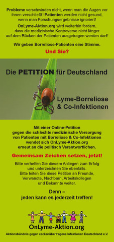 [Bild: petition_flyer-99x210vajbp.jpg]