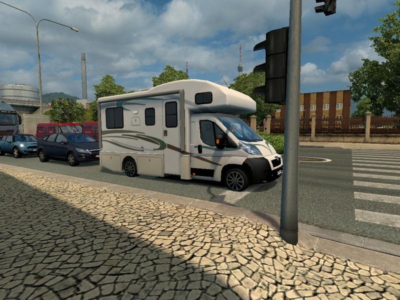 Omi`s Häckelstube  Peugeotwmv5q2c