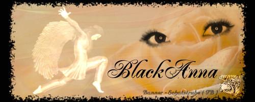 Kleiderkammer von BlackAnna Phantasybannerfrblackf5kg9