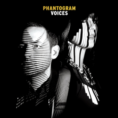 Phantogram - Voices (2014) .mp3 - 320kbps
