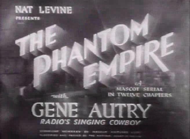 phantom_empire_part_2xqse3.jpg