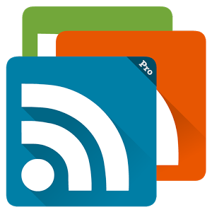 [Android] gReader Pro | Feedly | News (Paid Version) v4.3.0 beta 11 .apk
