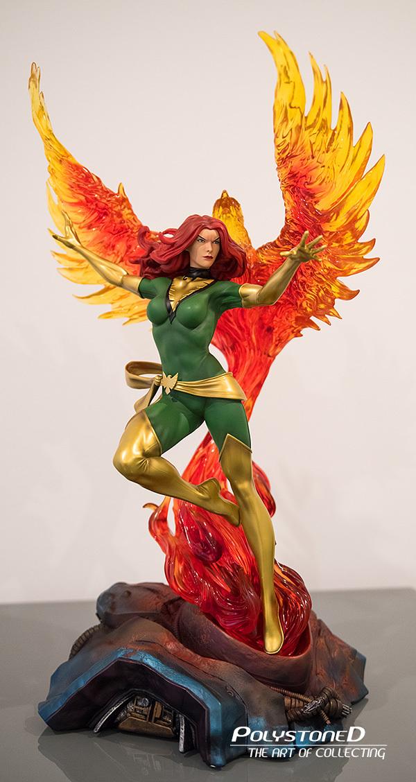 [Bild: phoenix-web2gur0e.jpg]