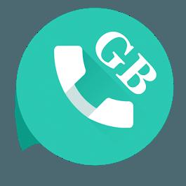 [Android] GBWhatsapp (Dual Whatsapp) v4.15 .apk
