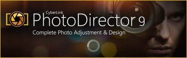 download CyberLink.PhotoDirector.Ultra.v9.0.3215.0